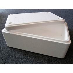 Termobox eZ-D