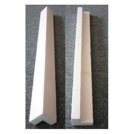 Polystyrenové rohy
