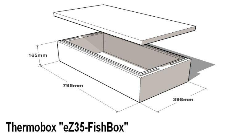 Fisch box